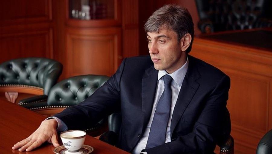 success-sunday-Sergey-Galitsky-internet-bull-report