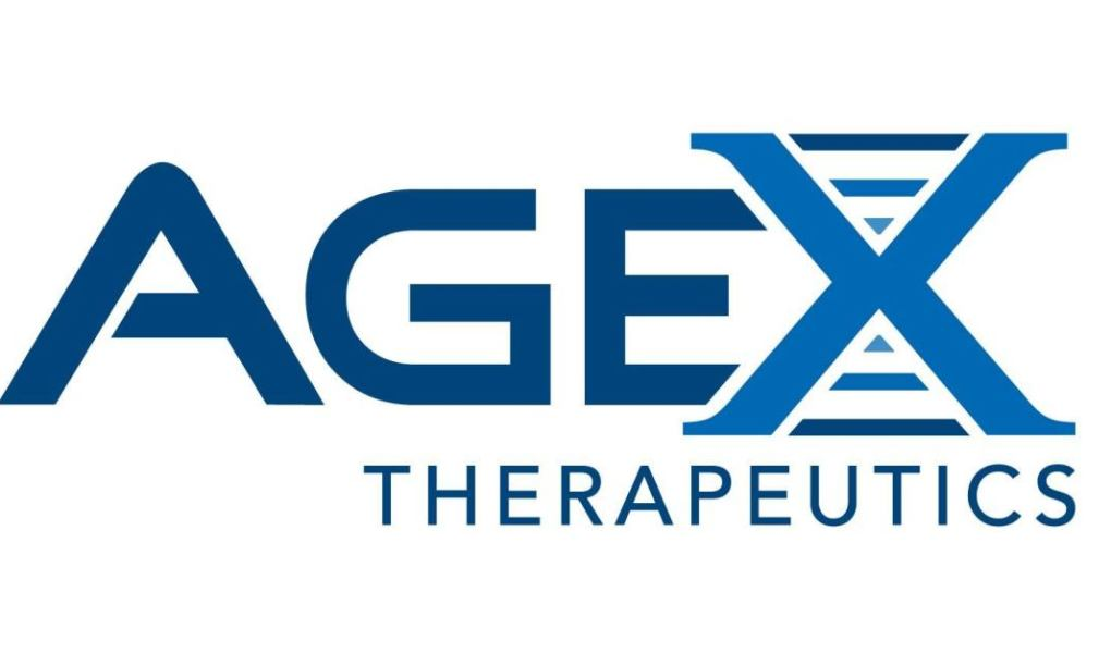 ibr-call-AgeX-Therapeutics-(NYSE: $AGE)-internet-bull-report