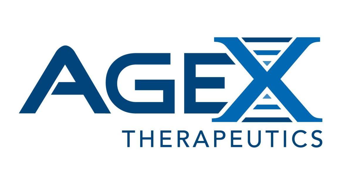 age-stock-ibr-call-AgeX-Therapeutics-(NYSE: $AGE)-internet-bull-report