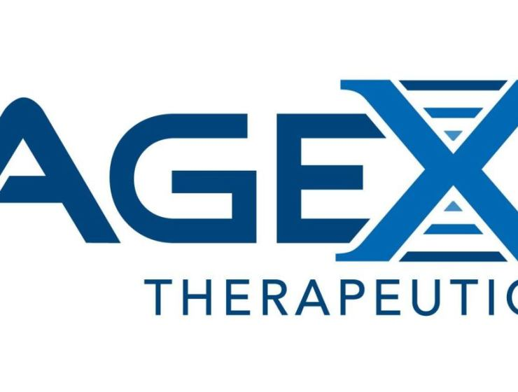ibr-call-AgeX-Therapeutics-(NYSE: $AGE)-internet-bull-report