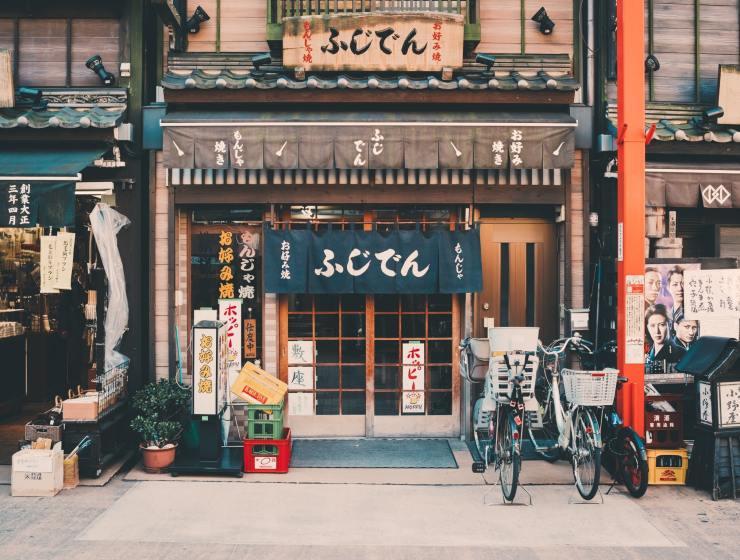 Japan-Sogo-Shoshas-Warren-Buffet-internet-bull-report