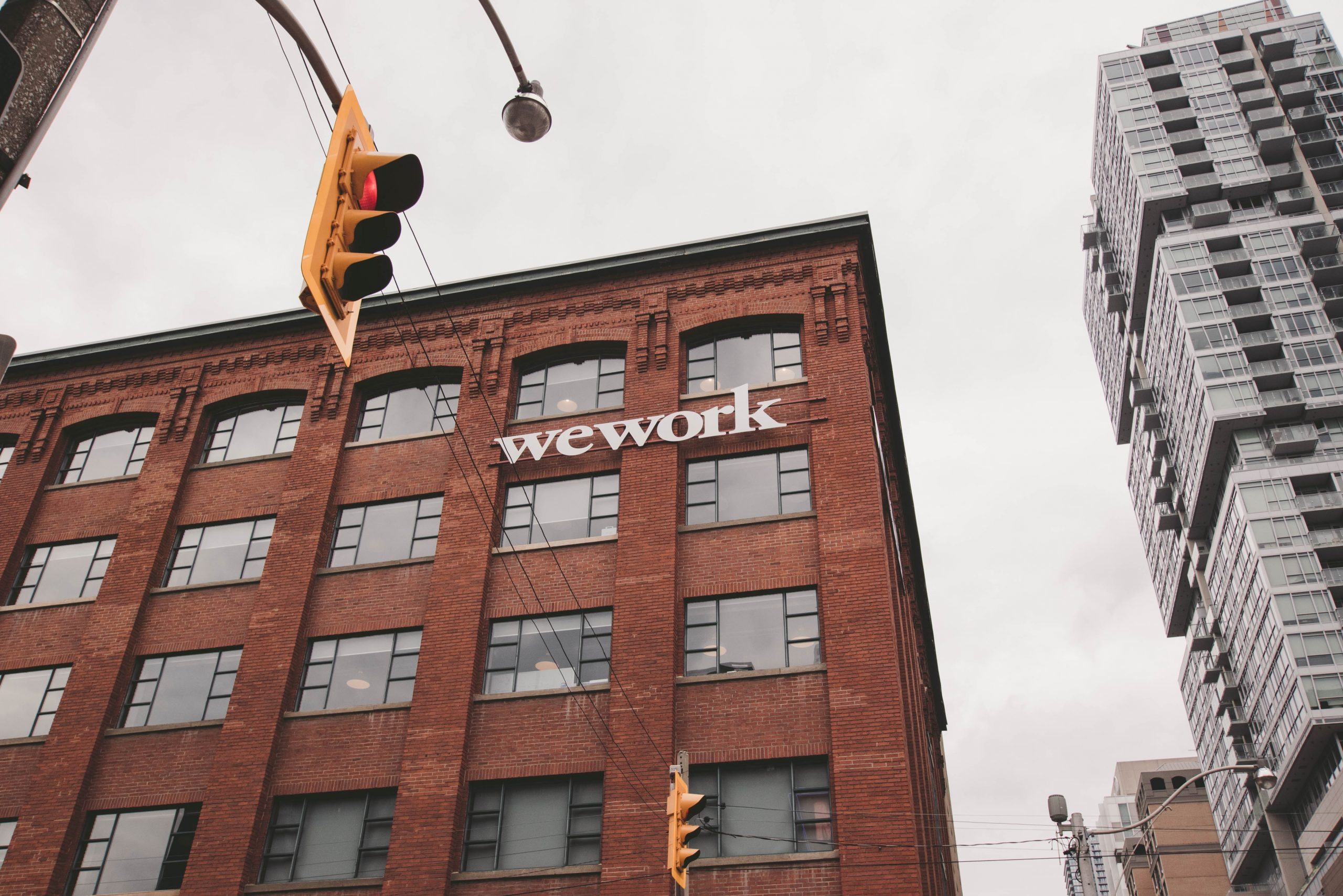 wework-ipo-internet-bull-report