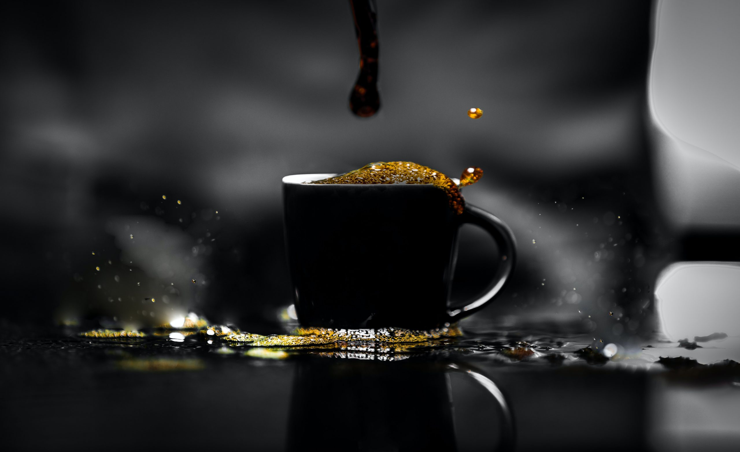 medspresso-CBD-infused-beverage-m2bio-internet-bull-report
