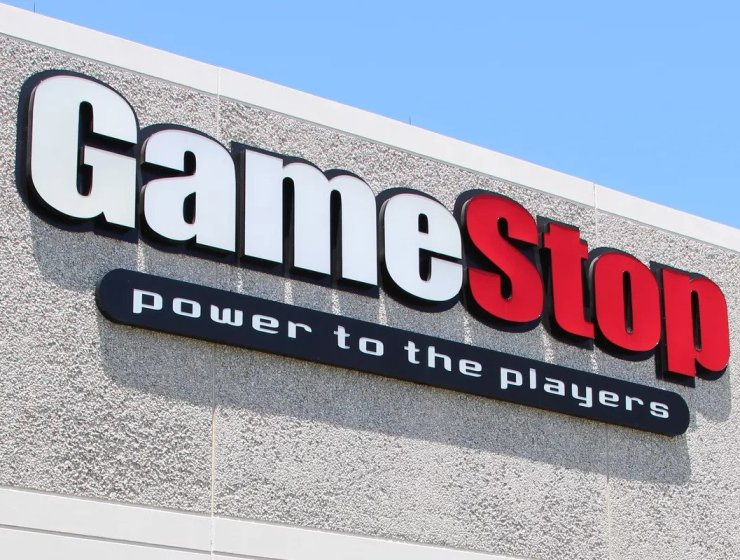 gamestop-gme-nyse-stock-reddit-internet-bull-report