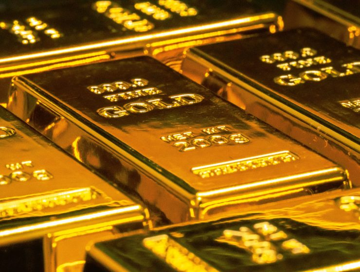 AEX-Gold-Metals-Mining-Exploration-Minerals-Greenland-Dorado-Internet-Bull-Report