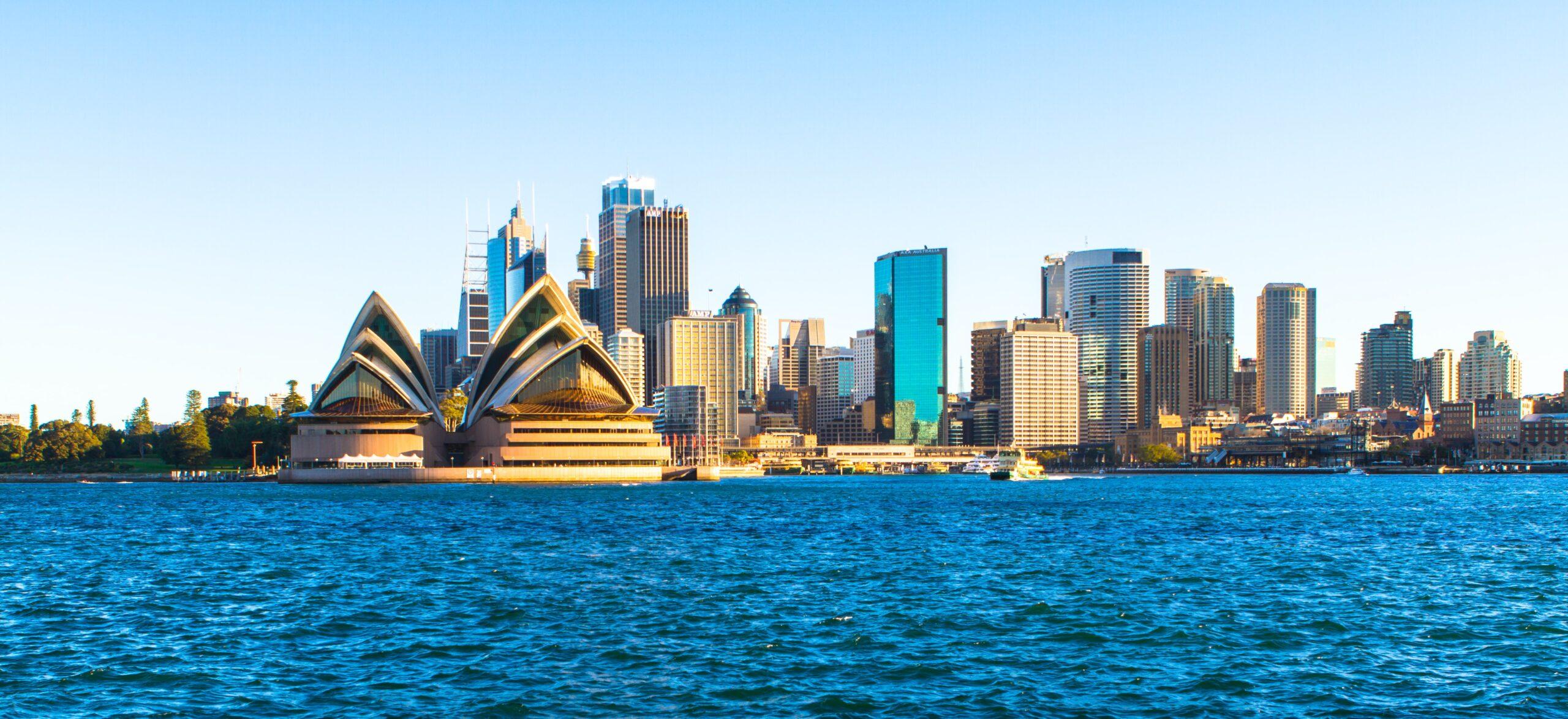 Australia-Housing-Affordability-The-Internet-Bull-Report