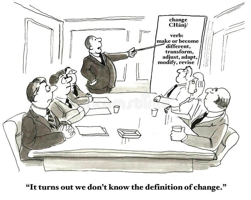 definition-change-internet-bull-report-newsletter