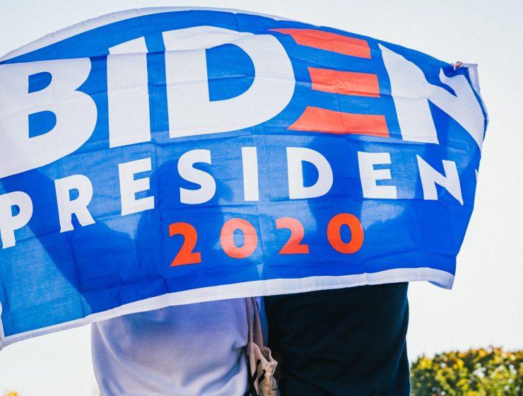 USA-PRESIDENT-BIDEN-INTERNET-BULL-REPORT