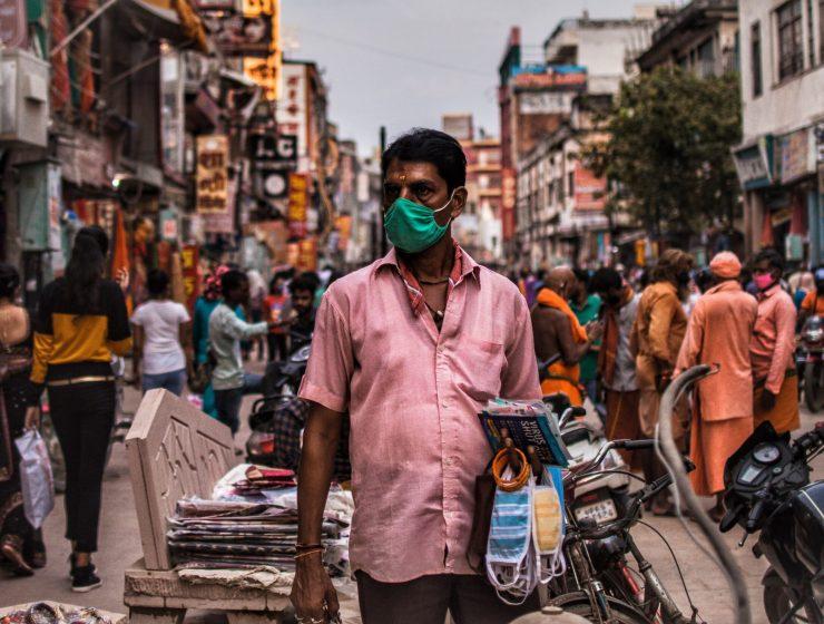 INDIA-COVID-WORLD-INTERNET-BULL-REPORT