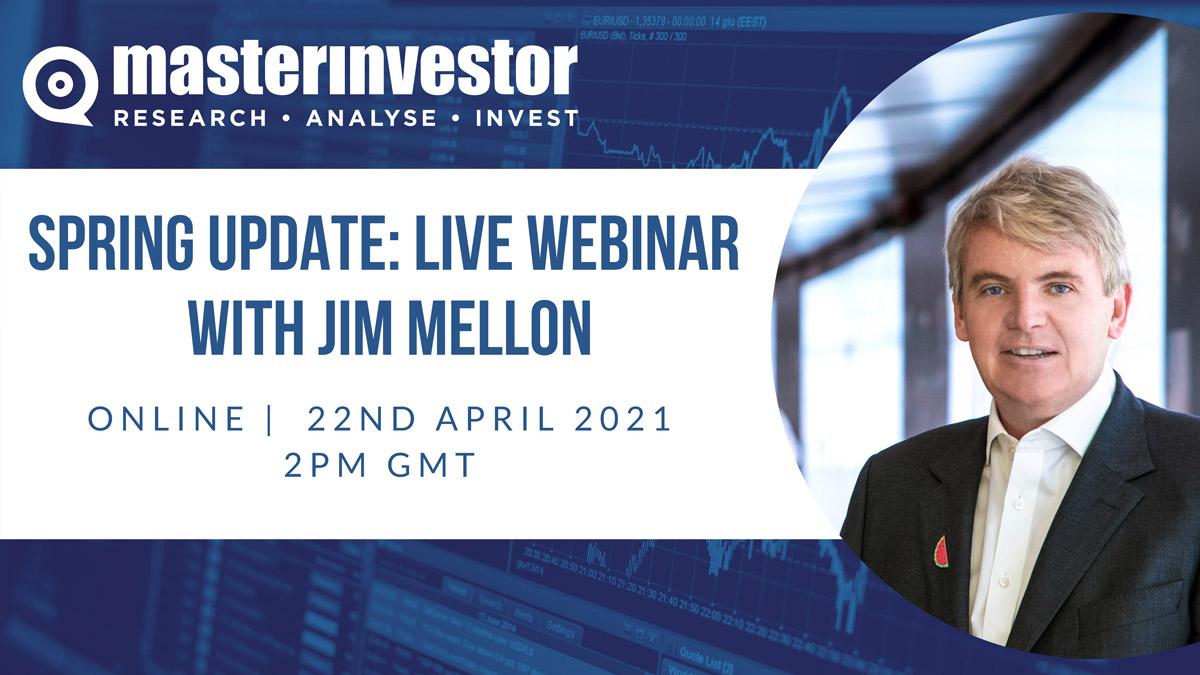 master-investor-spring-update-jim-mellon-internet-bull-report