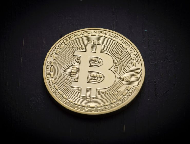 thodex-bitcoin-turkey-internet-bull-report