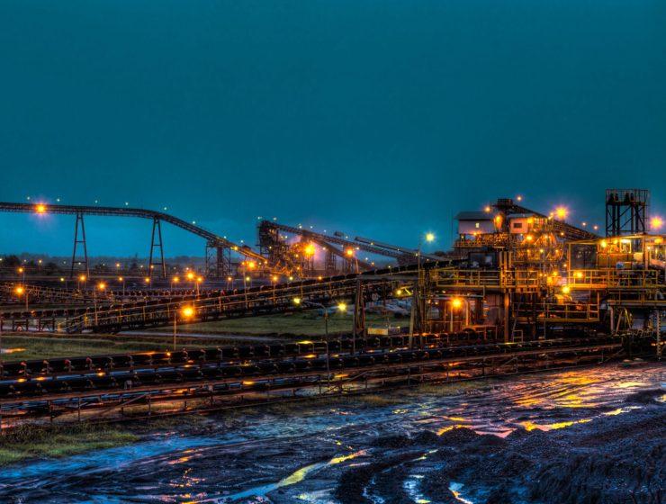 Australia-Coal-Transition-The-Internet-Bull-Report