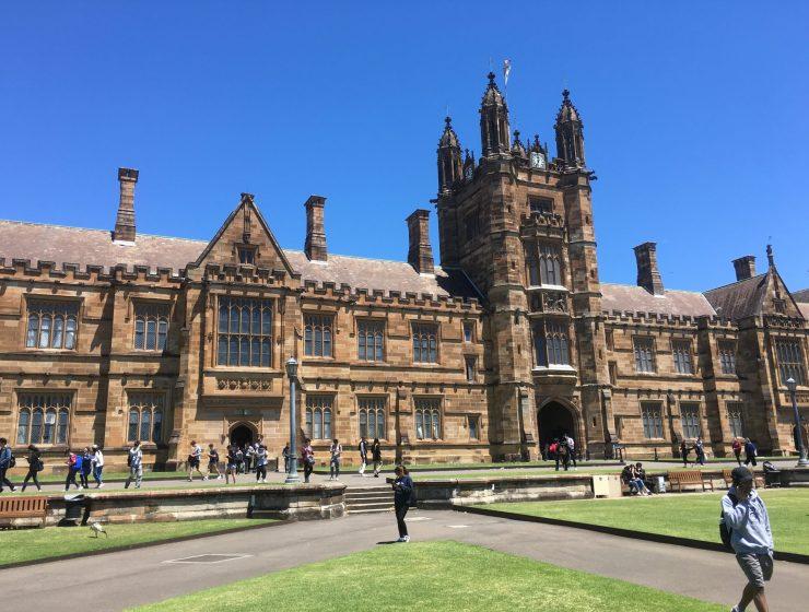 education-Australia-International-Students-Internet-Bull-Report