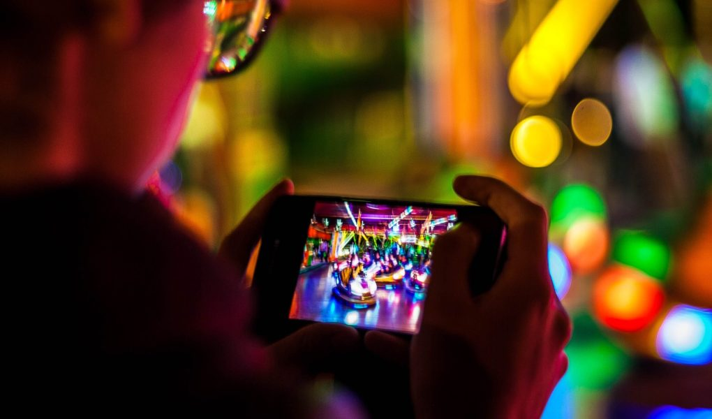 Gambling-apps-internet-bull-report