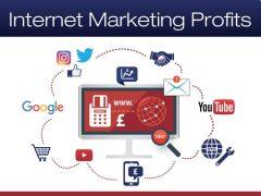 Internet Marketing Profits Affiliate Resources Interne
