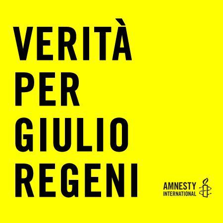giulio-regeni-amnesty