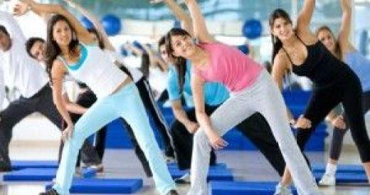 Accesorios conectados para el fitness