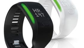 Fit Smart pulsera conectada de Adidas