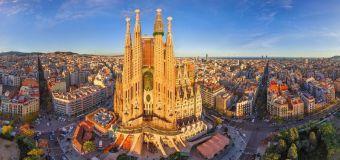Comprar Sumup en Barcelona