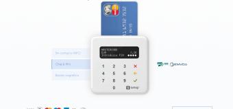 Mejor lector de tarjetas de crédito para móvil