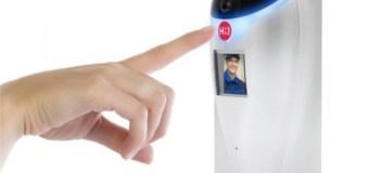 Video portero Hi compatible con cerraduras a distancia