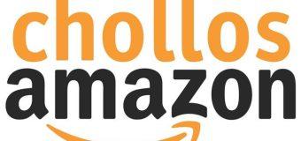 Ofertas de AMAZON 1º semana de Diciembre