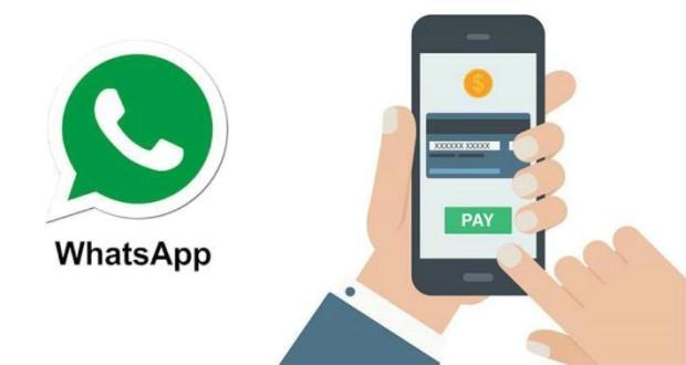 Lyra, el sistema de pago a través de Whatsapp