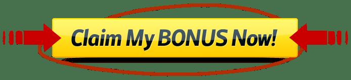 vidtoon bonuses