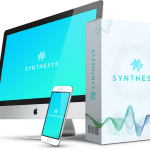 synthesys review