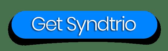 Syndtrio review bonus