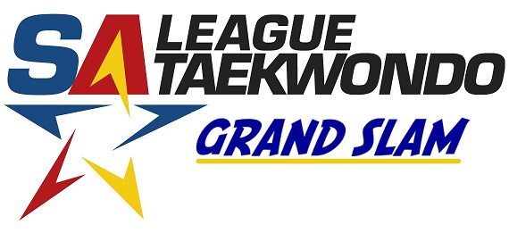 2021 SA Taekwondo League Grand Slam Round 1