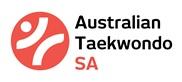 ATSA 2021 South Australian State Selections