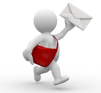 Reinventando el email marketing
