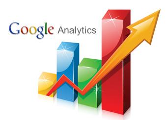 Google Analytics: porque sin estadísticas no puede haber mejoras