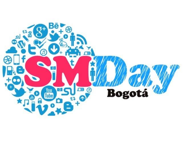 """""""Redes sociales, una comunicación cada vez más viva"""": Social Media Day"""
