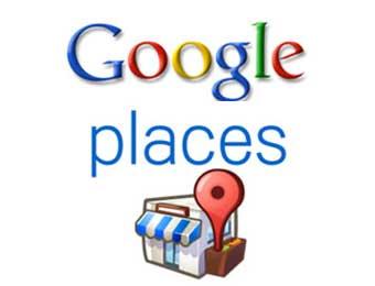 Google+ presentó su sistema de recomendaciones sociales