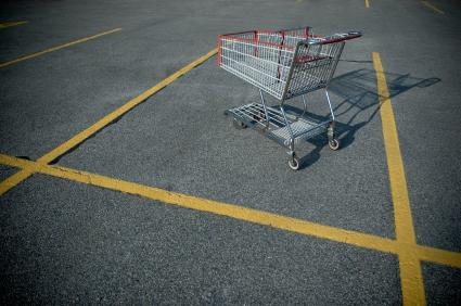 ¡No más carritos de compras abandonados!