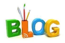 12 claves para tener un blog empresarial exitoso