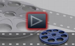 Infografía: Las ventajas de una estrategia de vídeo marketing