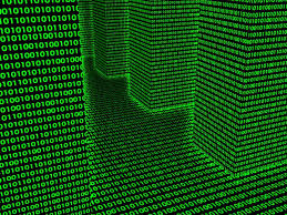 Big Data, otra herramienta de marketing digital