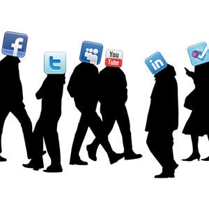 Las madres del milenio y su interacción con el mundo digital