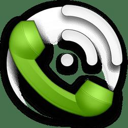 El teléfono: una herramienta de marketing tradicional en la era digital