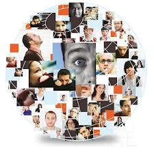 Servicio de verificación de anuncios garantizan seguridad a las marcas