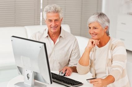 Los Baby Boomers sí son activos en el comercio electrónico