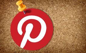 Las mejores prácticas de marketing en Pinterest