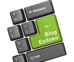 ¿Cómo hacer de un blog algo útil y rentable?