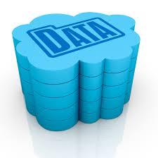 El Big Data, uno de los mayores activos de las marcas online