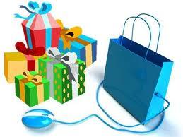 Comerciantes online esperan una buena temporada de fin de año