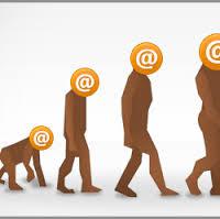 El Email Marketing evoluciona y se adapta