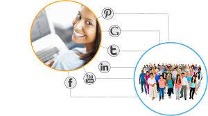 Marketing de influyentes, una tendencia en alza